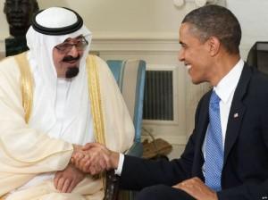 saudi-AS