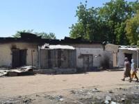 Nigeria Tutup Sekolah-Sekolah Demi Hindari Serangan Boko Haram