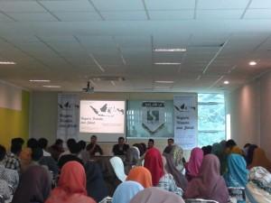 seminar jilbab ui2