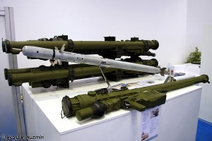 senjata ukraina