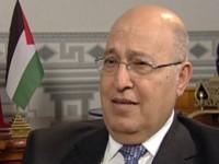 Fatah: Palestina Takkan Akui Israel