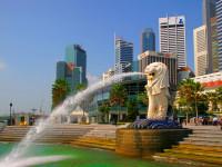 Singapura Kota Termahal di Dunia, Damaskus Termurah