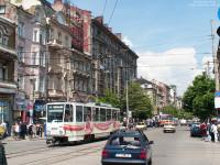 Bahasa Indonesia Diminati di Bulgaria