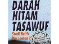 Takfirisme VS Sufisme (3)