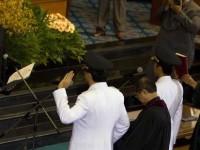 Iklan Anti-Jokowi Mulai Dipermasalahkan KPI