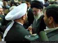 Dr. Ainur Rofiq:  Membongkar Kepalsuan Hizbut Tahrir (2)
