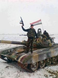 syrian-soldiersinsnow-2