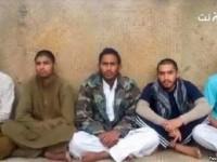 Tentaranya Dibunuh Ekstrimis, Iran Minta Pakistan Bertanggungjawab