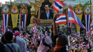 thailand-protests-story-top
