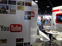 Turki Akhirnya Blokir YouTube