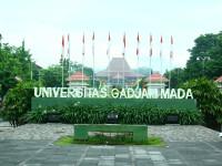 UGM Siapkan Asrama Mahasiswa Berstandar Internasional