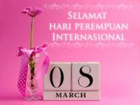 """Kartini"" Masa Kini : Antara Emansipasi dan Eksploitasi"