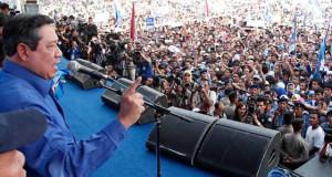 yudhoyono_kampanye_demokrat_di_senayan