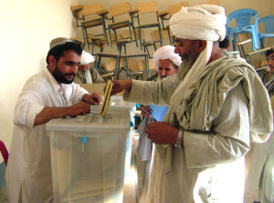 Afghan_elections_2005