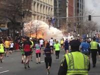 Boston Siap Kembali Gelar Lomba Maraton