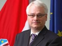 Presiden Kroasia Sambut Delegasi Dialog Lintas Agama Indonesia