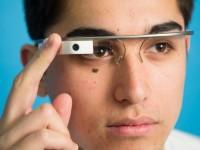 Google Glass Hanya Dijual Selama Sehari di AS