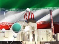Negosiasi Nuklir Iran Tahap Keempat Berlangsung Alot