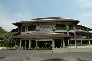Jakarta_International_School
