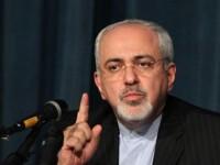 Zarif: Jangan Coba Mengusik Program Rudal Iran