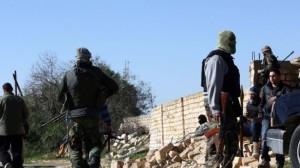 Libya-Militants2