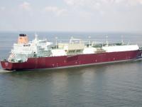 Kapal Jepang Diserbu Perompak di Selat Malaka, 3 ABK Indonesia Diculik