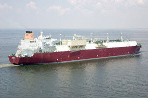 Malacca-Strait
