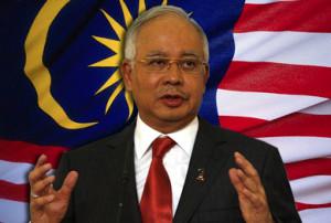 Pm-Malaysia