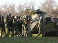 Ukraina Tuduh Rusia Kobarkan Perang Dunia