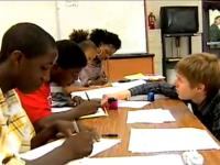 Inggris Selidiki 25 Sekolah yang Ajarkan Radikalisme