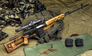 Sniper (39)