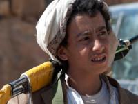 23 Orang Tewas dalam Bentrokan Antar Suku di Mesir