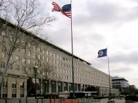 AS Sayembarakan Panangkapan Pengusaha Cina yang Kerjasama dengan Iran