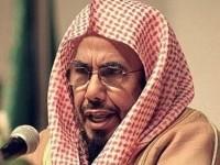 Ulama Senior Saudi: Islam Tidak Mengajarkan Kekerasan