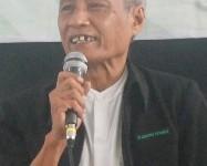 Akar Kemunculan Islam Radikal di Indonesia Menurut Prof. Afif Muhammad (2-selesai)