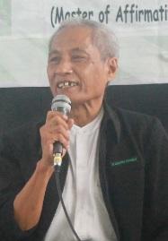 afif muhammad