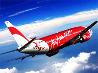 Penyelidikan Dimulai, AirAsia Diprediksi Meledak Sebelum Jatuh