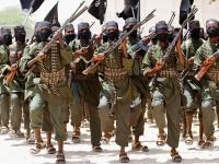 Salah Sasaran, ISIS Bunuh 44 Anggota al-Qaeda