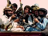 Enam Tentara Yaman Tewas Diserang Militan al-Qaeda