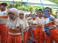 foto: www.majalahfahma.com