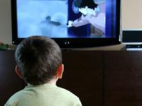 Pemkab Indragiri Hilir Larang Tayangan Televisi Saat Maghrib