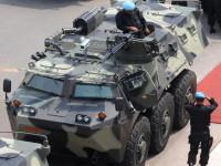 Industri Pertahanan Indonesia Ingin Menaklukkan ASEAN