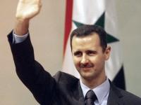 Assad: Kondisi Perang Sudah Menguntungkan Tentara Suriah