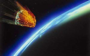 asteroid_1688856c