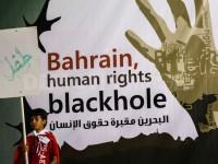 Belasan Lembaga HAM Kecam Ekstradisi Wakil Ayatullah Sistani Dari Bahrain