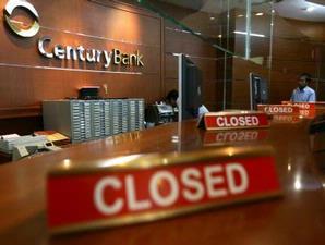 bank-century