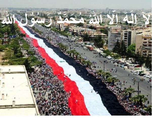 bendera-terbesar-suriah-diarak-sebagai-dukungan-untuk-bashar-assad_big__20110712155644_file_vino_cms