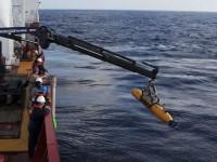 Biaya Pencarian MH370 Mulai Dipermasalahkan