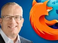"Mundurnya CEO Mozilla Munculkan Perdebatan di ""Silicon Valley"""