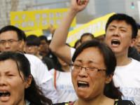 Keluarga Penumpang MH370 Tolak Usulan Surat Kematian Malaysia